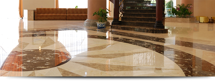STONE FLOOR CARE PHOENIX, SCOTTSDALE STONE CLEANING
