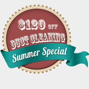 coupon-air-duct-cleaning